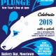 polar bear plunge poster
